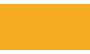 PORTS OF CALL MUSIC Logo